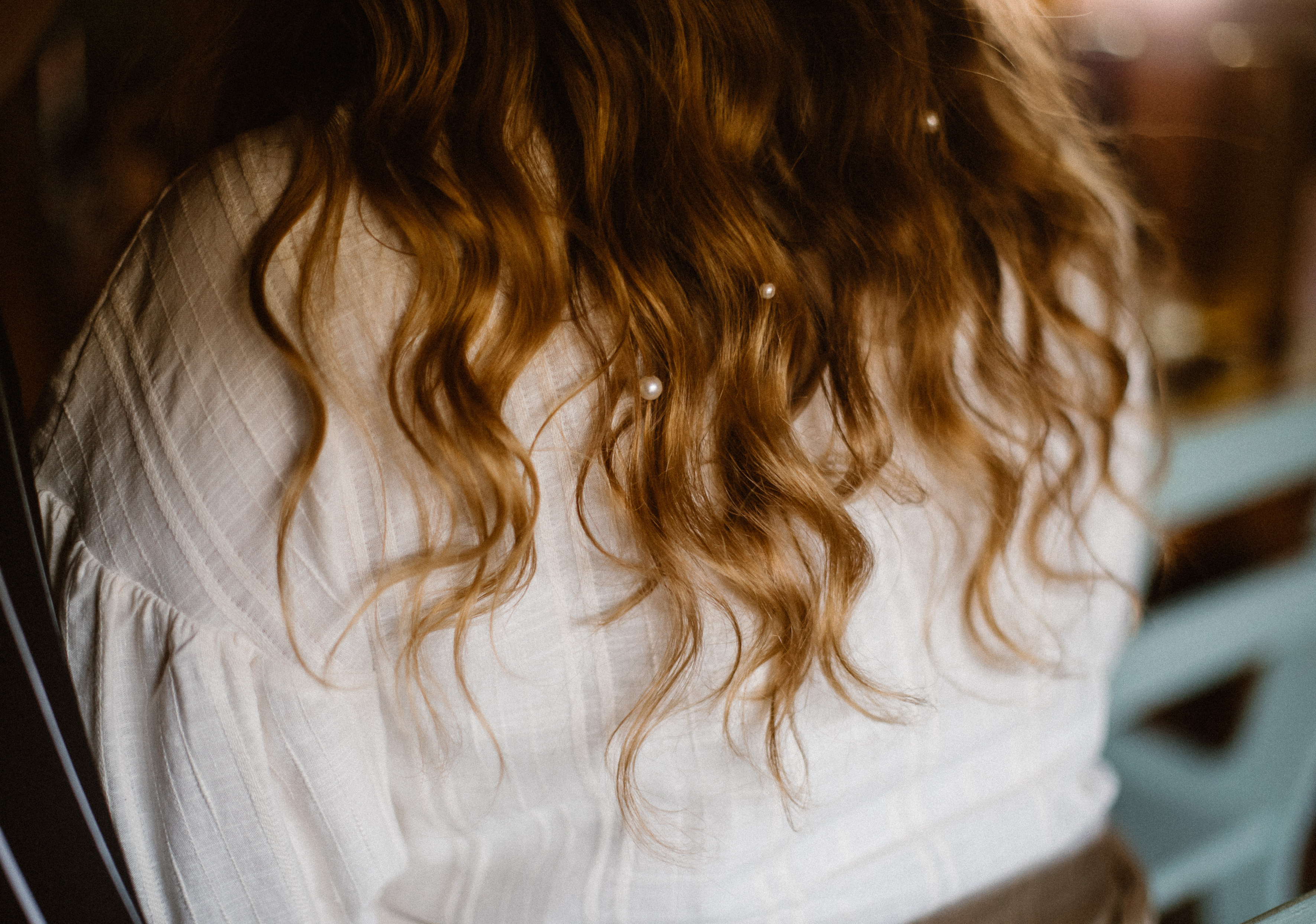 mariage fanny et steven Burke photo an lalemant coiffure eglantine reigniez