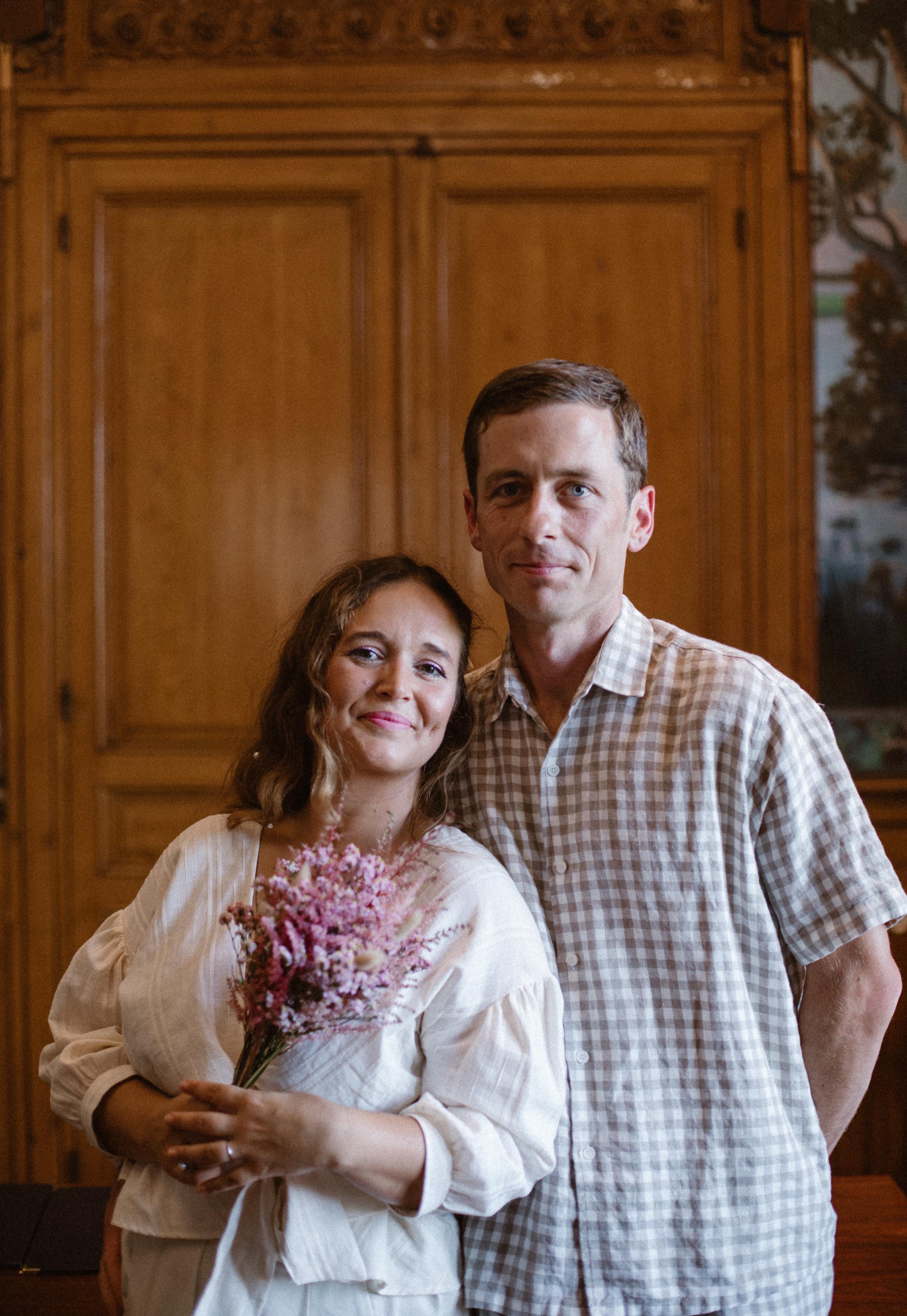 coiffure mariage eglantine reigniez wavy curl