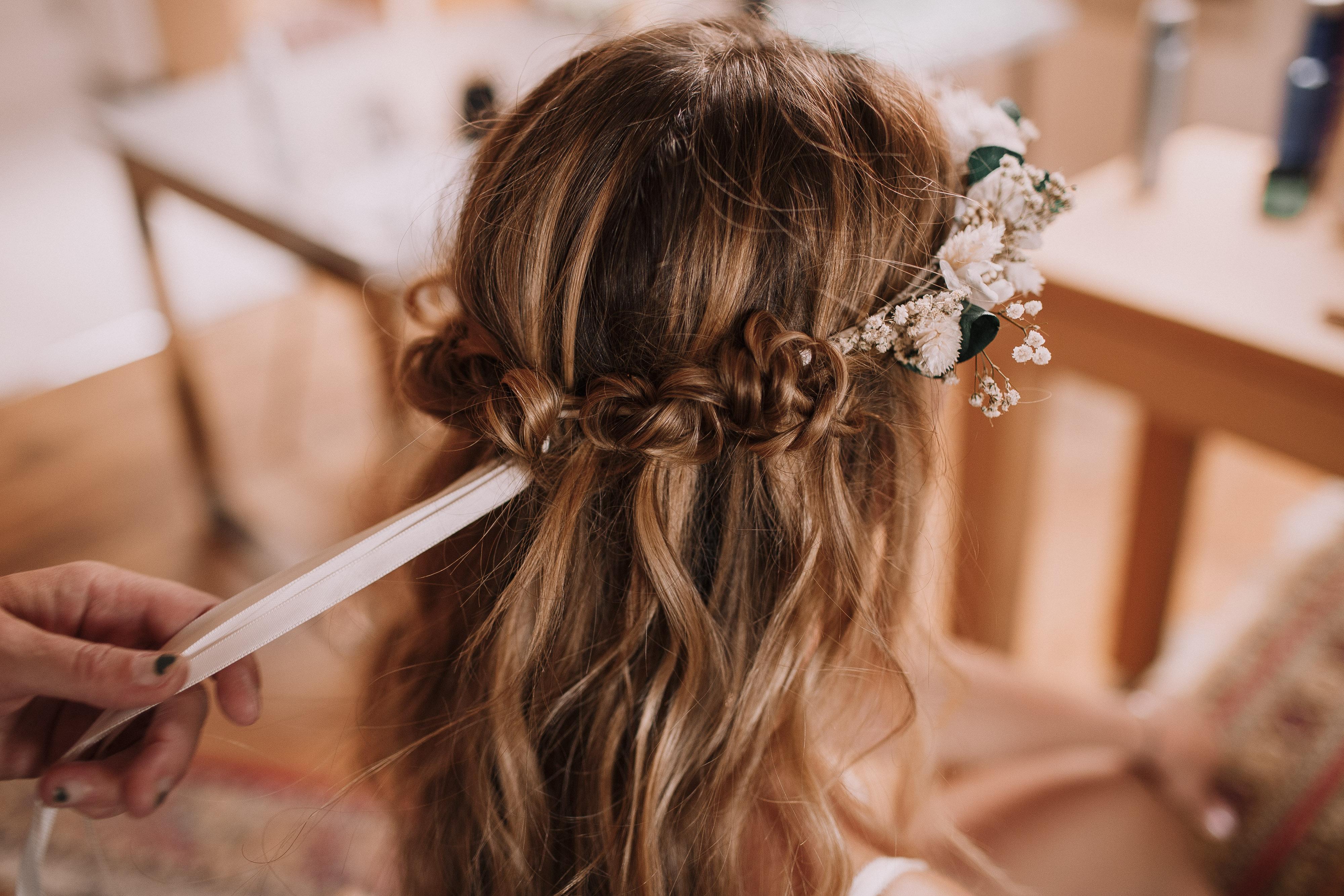 mariage folk photo jeremy boyer coiffure eglantine reigniez